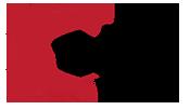 Zen Group Logo